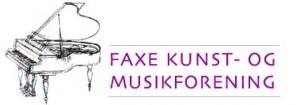 Faxe Kunst- og Musikforening