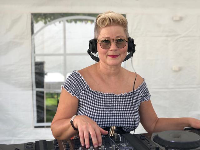 Katrine Ring